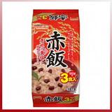 CMF-糙米飯-米飯-MF-211808-001-E25