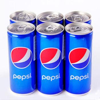 BS-百事可樂-罐裝-飲品-YB-211009-001-EE62