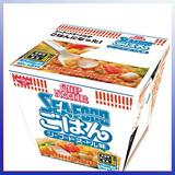 HSM-海鮮麵-海鮮-HS-211806-001-E25