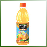 KLC-果粒橙-樽裝-飲品-YB-211003-001-E23