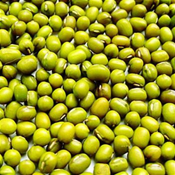 綠豆-LD-Green Bean-蔬菜-SCC-排毒-SGL-201061