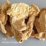 CS-竹笙-Bamboo fungus-蔬菜-補腎壯陽-SC-201174