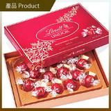 CKL-朱古力-Chocolate-Lindor-零食-LS-208005-001