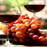 紅酒-HC-Red Wine-酒類-健康飲品-CLM-214002